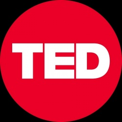 TED Talks over stress