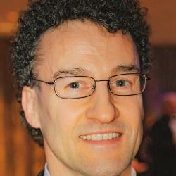 Luc Goemaere