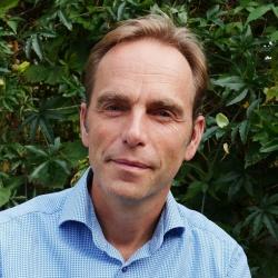 Michiel Preymann